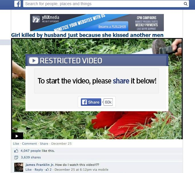 new-viral-video-scam-on-facebook-girl-killed-by-husband-for-kissing-another-man_3