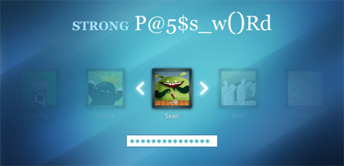 strong-password1