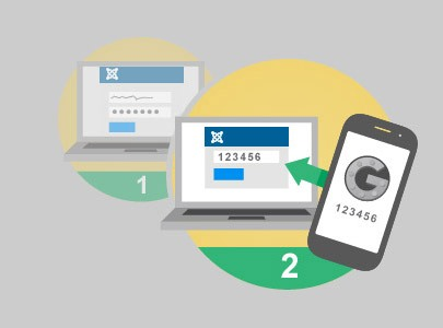 two-factor-authentication-for-joomla-security-blog-banner-v4