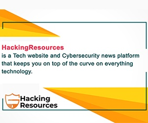 HackingResources